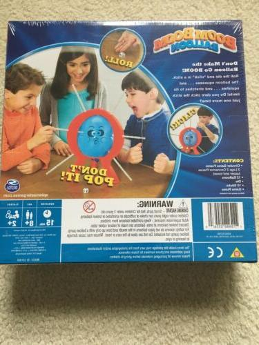 Game Master Games For Children