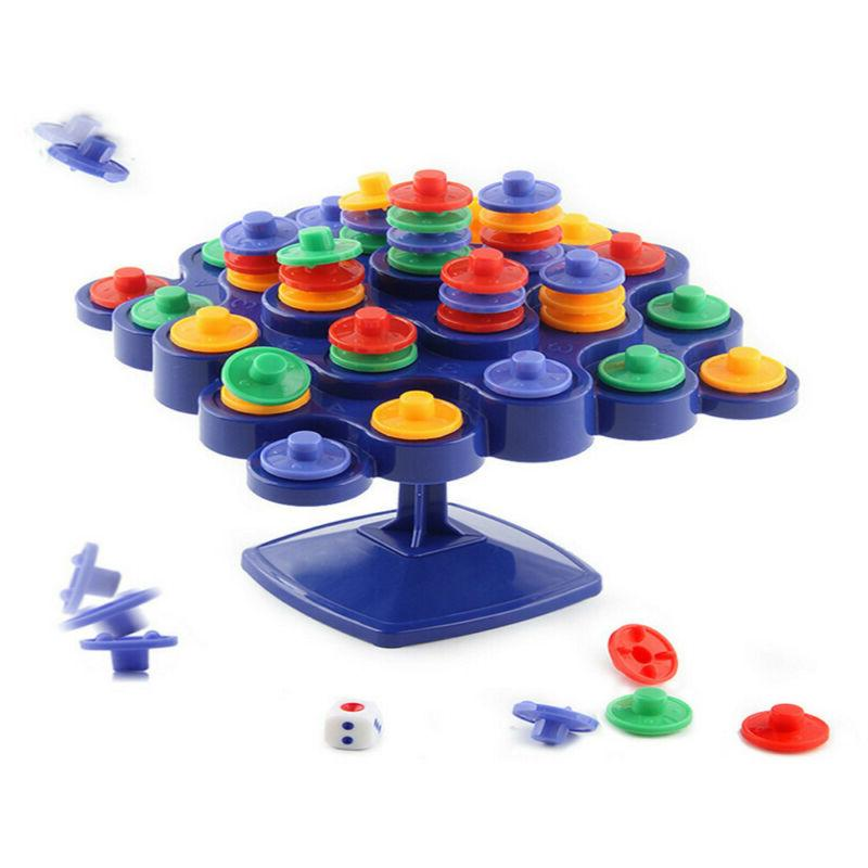 Children Educational Toys Balancing