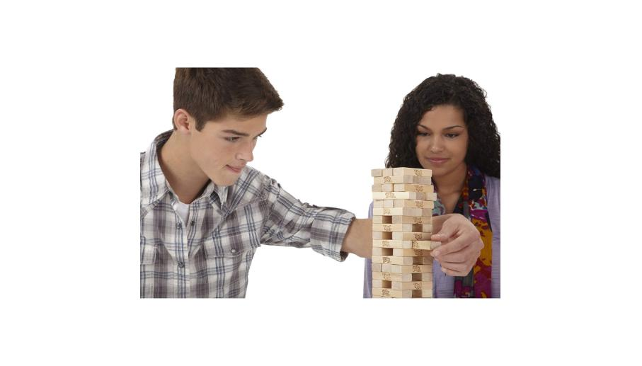 Family_Strategy_Game_Jenga_Classic_Blocks_Adult_Famiy_Party_Board_Game