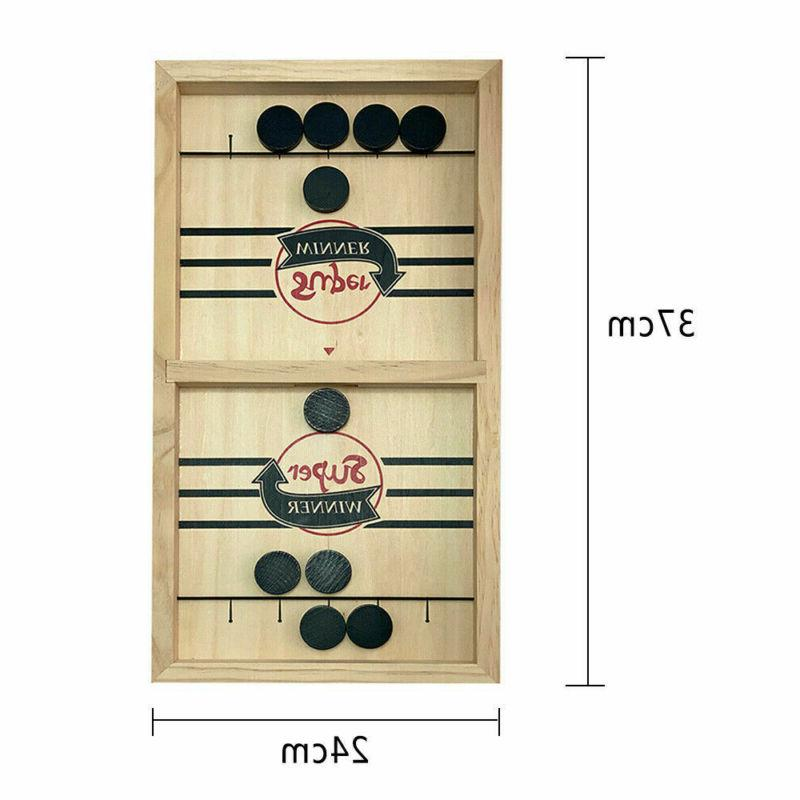 Fast Sling Paced Board Family Toys Adult us#