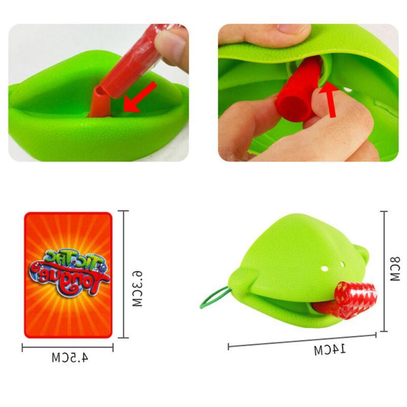 Funny Catch Game Desktop Games Board Games for Kids