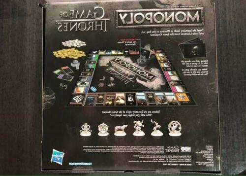 Game of Board Collectible