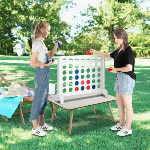 Giant A Backyard Toys Gift Adults Wooden