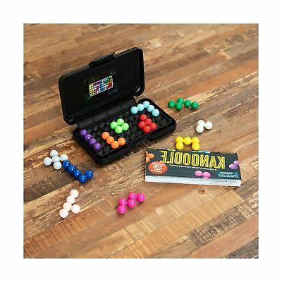 Educational Insights Brain Game