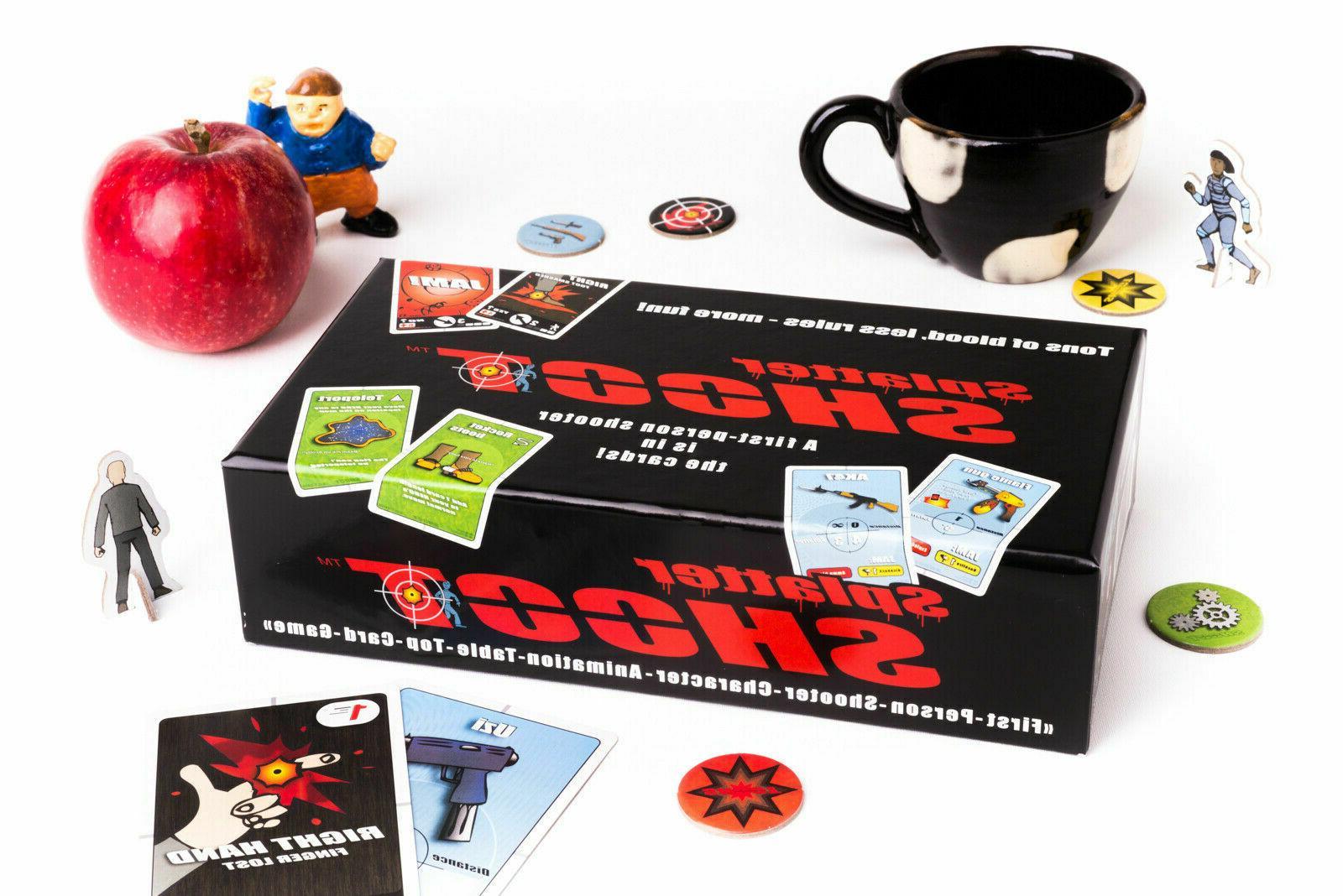 monopoly bobs burgers board game themed bob