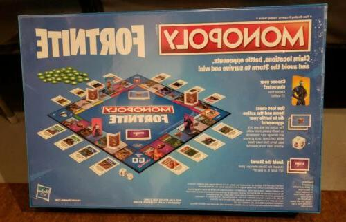Monopoly: Edition Game Video Game Ages an