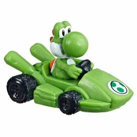 Nintendo Mario Kart Power Pack - NEW SEALED