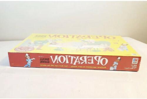 New Classic 2003 Skill Board Game