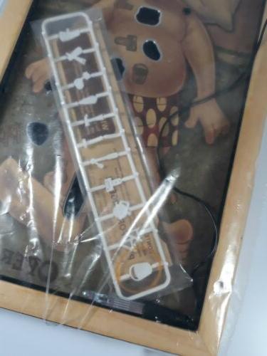 Hasbro Operation Series Box