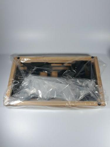 Hasbro Rustic Series Game Box