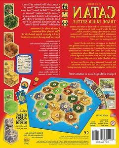 Settlers Game 5th Edition Free