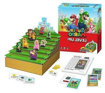 Super Board Game Sealed