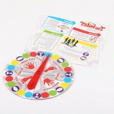 Adult Kid Family Board Game