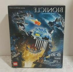 LEGO 8922 Bionicle Warriors Gadunka