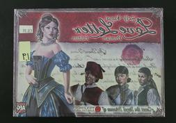 Love Letter Premium Edition Board Game  New Sealed