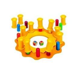 Blue Orange Maask Children's Board Game