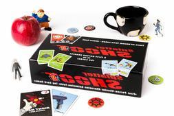 Monopoly Bobs Burgers Board Game | Themed Bob Burgers TV Sho