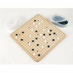 NEW - CHH - GO Board Game - FREE SHIPPING