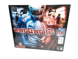 NFL Showdown Board Game Buffalo Games, LLC - Brand New Facto