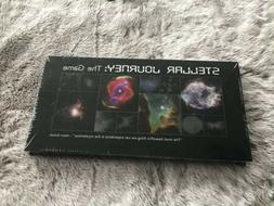Other Worlds Educational Steller Journey The Game Space Them