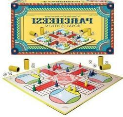 Parcheesi: Royal Edition  Board Game