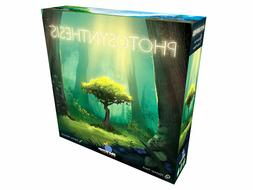 Photosynthesis - Brand New & Sealed