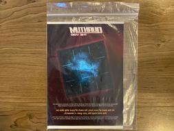 Quantum: The Void - Expansion for Quantum Board Game - NEW
