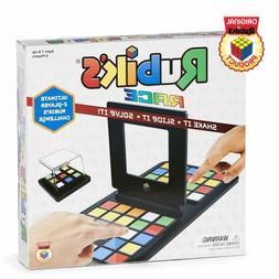 University Games Rubik's Race Game Rubik's Challenge
