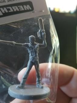 sale 2 combat ash figurine official board