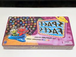 Space Faces by Educational Insights Board Game - No Reading