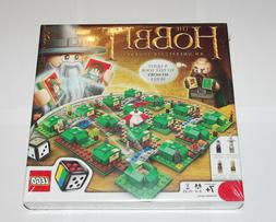 Lego The Hobbit: An Unexpected Journey  New