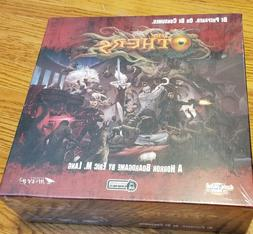 the others 7 sins board game cmon