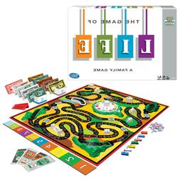 Toy Board Original 1960 Classic Edition reproduction Game, T