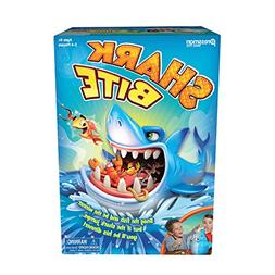 Pressman Toys Shark Bite Game