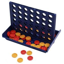 Wooden Puzzles Chess Toys Brain Teasers Classical Board Game