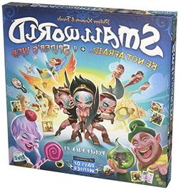 Fantasy Flight Games Small World Board Games