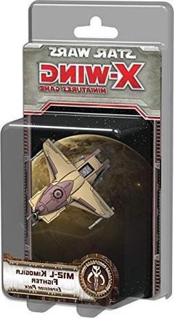 x wing miniatures m12 l