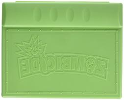 Zombicide Green Storage Box Board Game