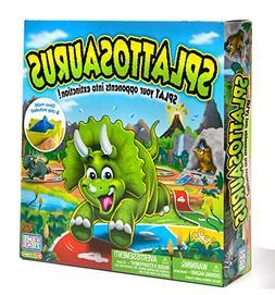 GAME Zone Splattosaurus Kid's